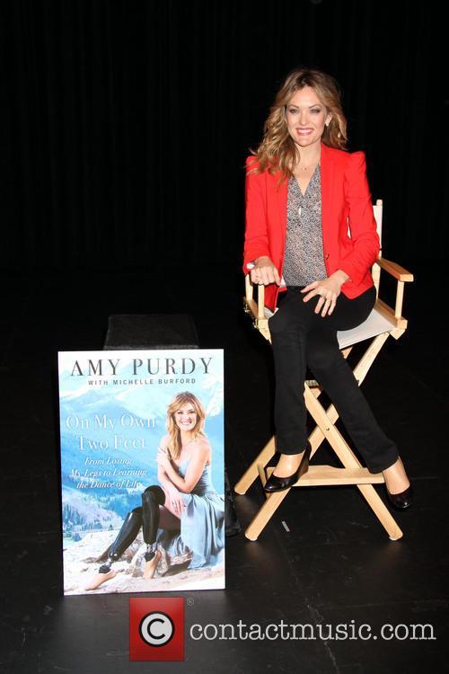 Amy Purdy 5