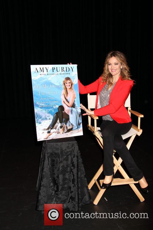 Amy Purdy 7