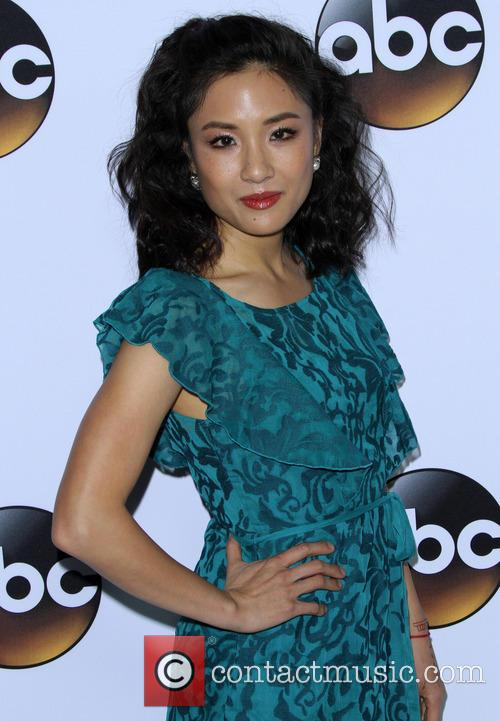 Constance Wu 3