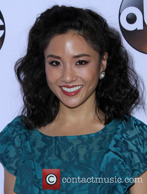 Constance Wu 1
