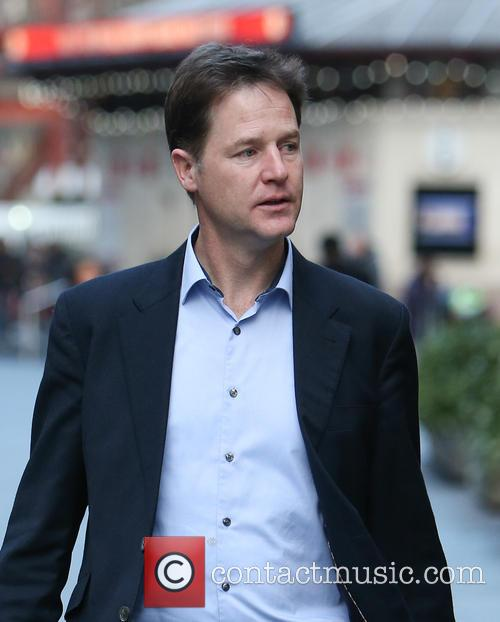 Nick Clegg Mp 4