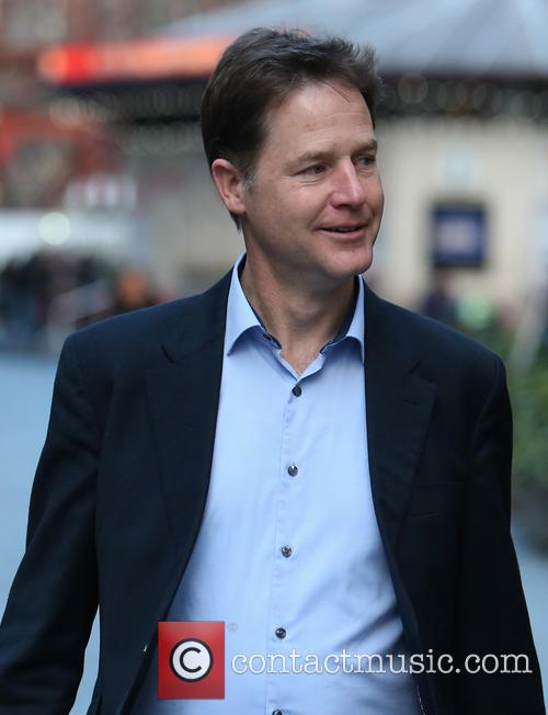 Nick Clegg Mp 6