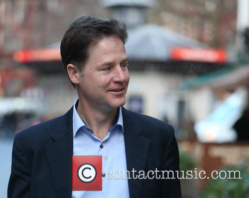 Nick Clegg Mp 1