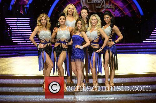 The Ladies 6
