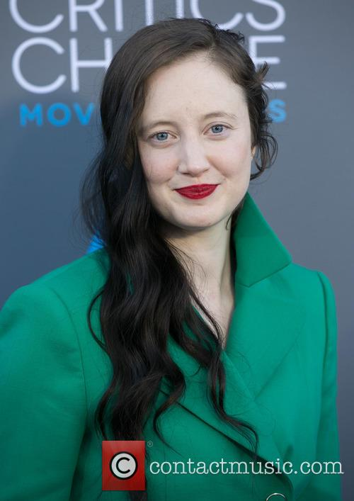 Andrea Riseborough 6