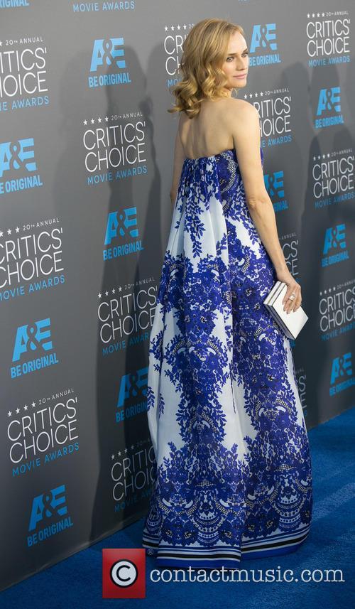 Diane Kruger 11