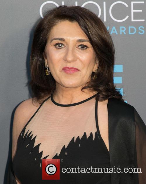 Elizabeth Yianni-georgiou 1