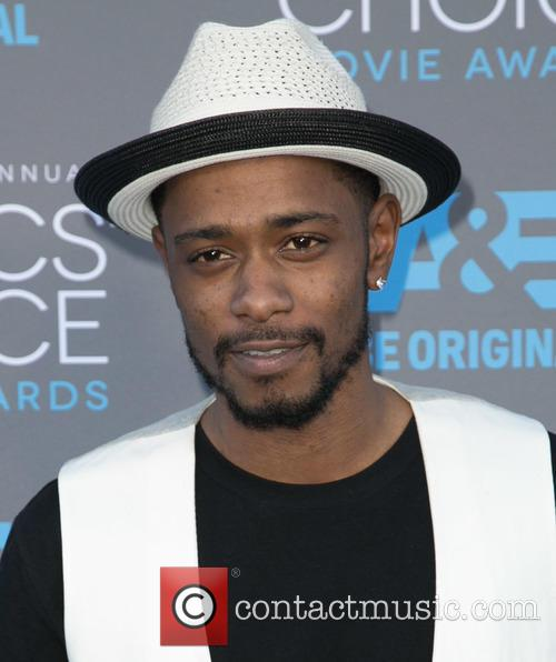 Keith Stanfield 4
