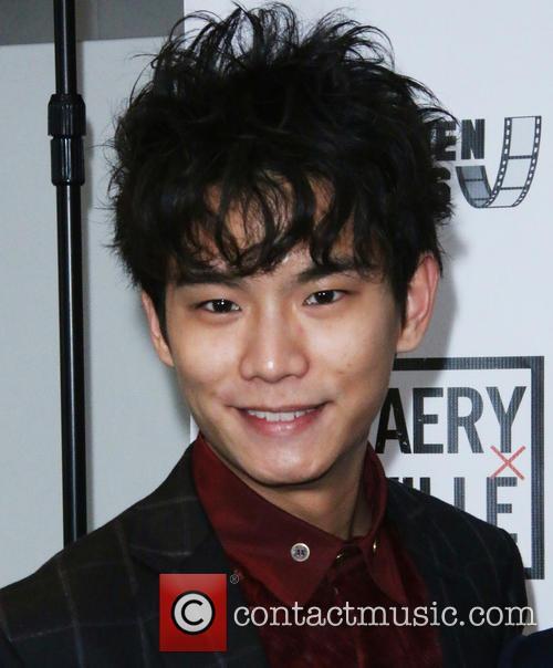 Jae Leung 3
