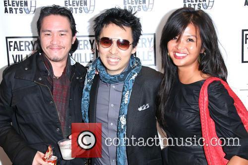 Teo, Tzang Merwyn Tong and Jen Liu 1