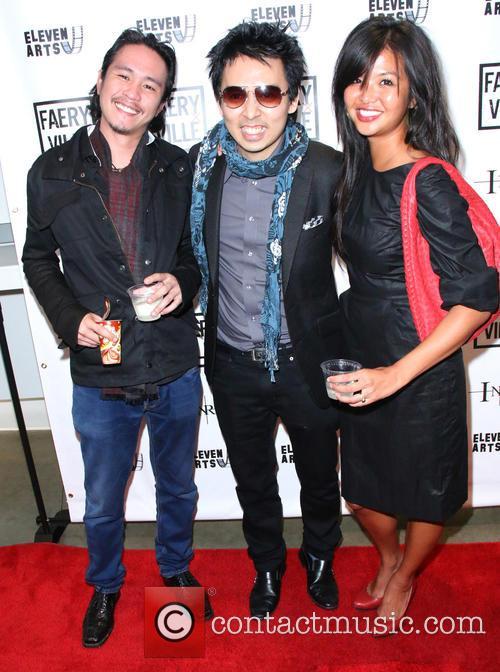 Teo, Tzang Merwyn Tong and Jen Liu 2