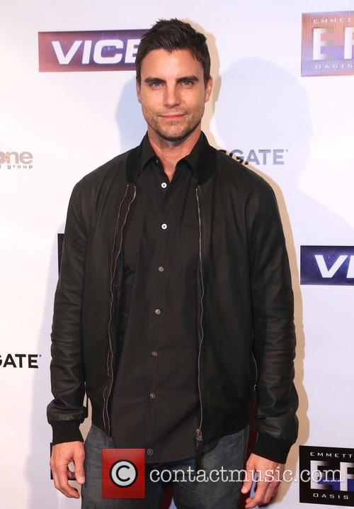 Colin Egglesfield 2