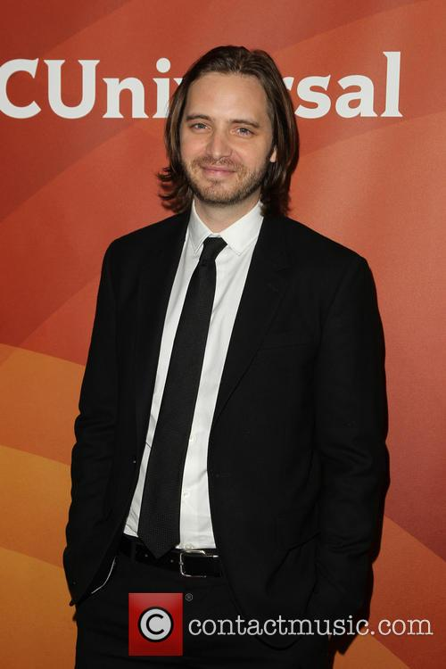 Aaron Stanford 3