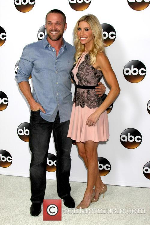 Chris Powell and Heidi Powell 4