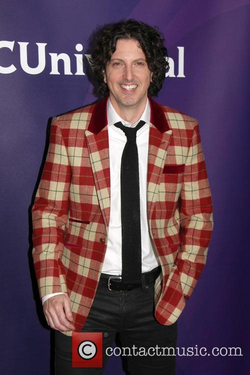 Mark Schwahn has been accused of various things by 18 women from 'One Tree Hill'