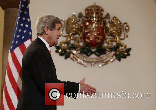 John Kerry 8