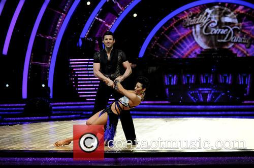 Mark Wright and Karen Hauer 9