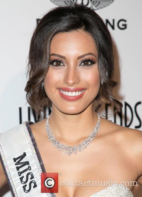 Natasha Martinez 3