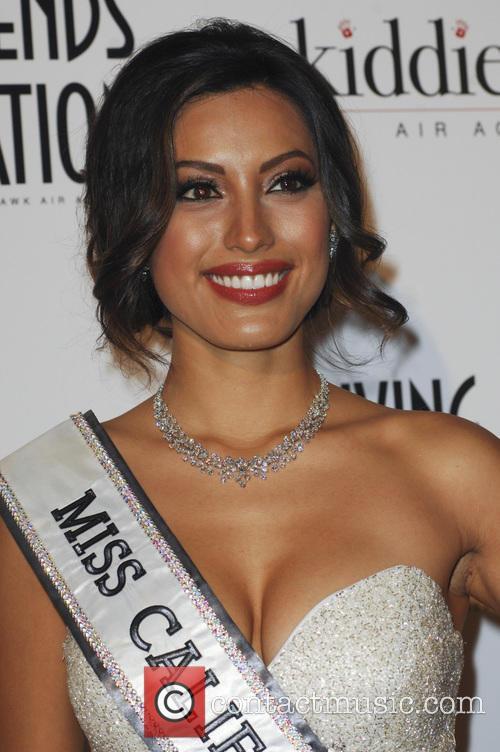 Natasha Martinez 1