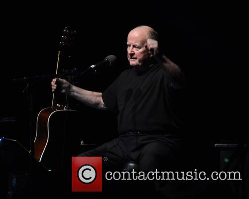 Christy Moore 8