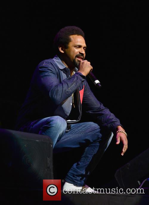 Mike Epps 3