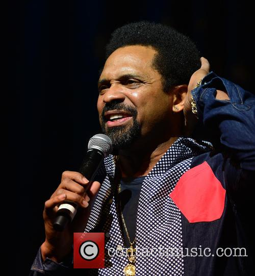 Mike Epps 11