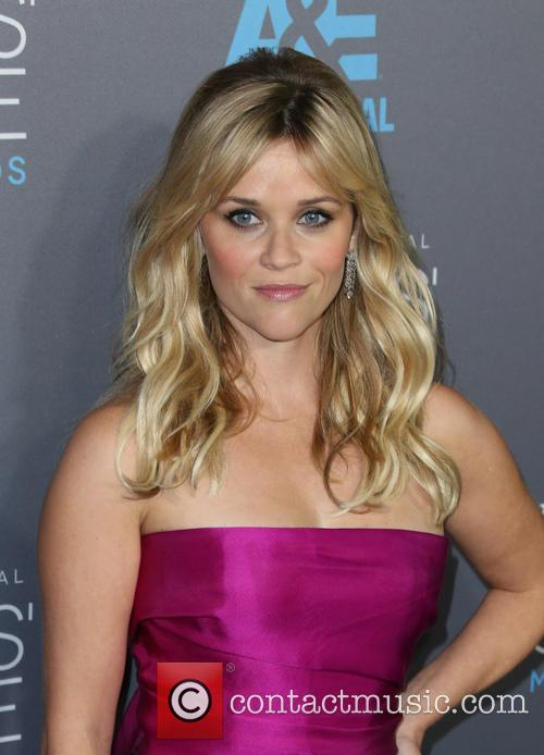 Reese Witherspoon 5