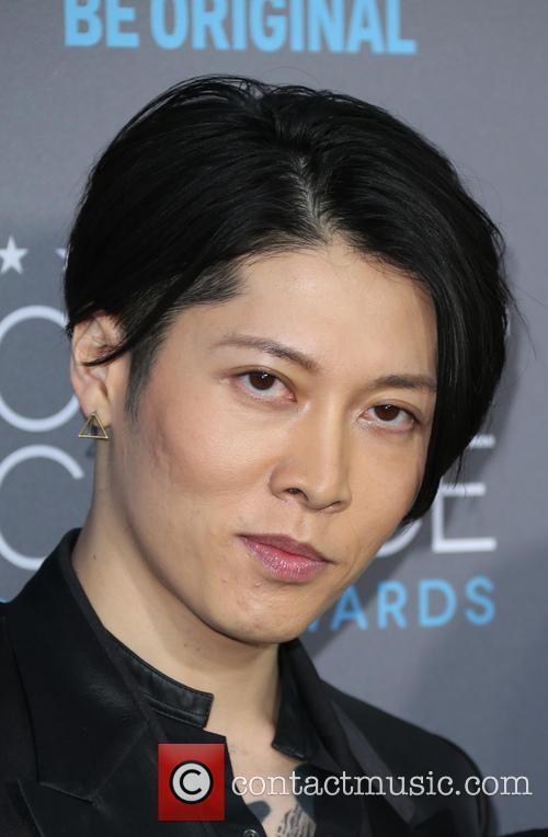 Takamasa Ishihara 4