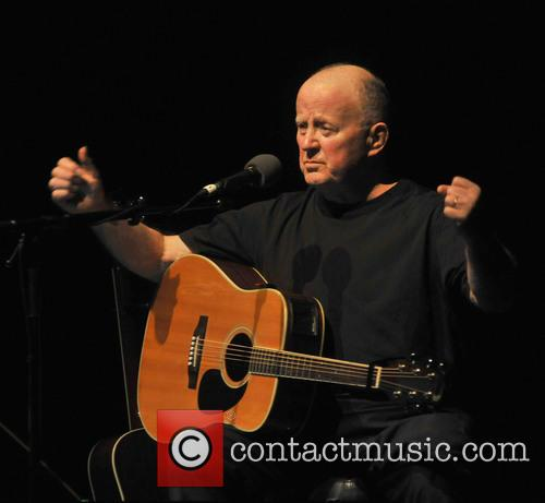 Christy Moore 3