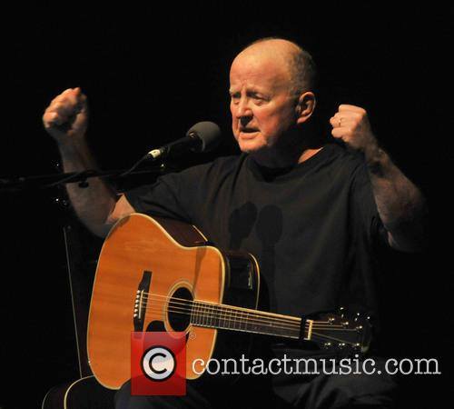 Christy Moore 4
