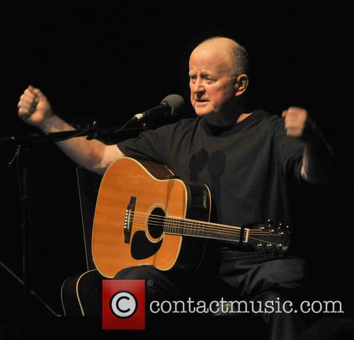 Christy Moore 5