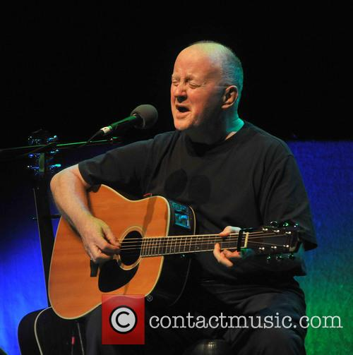 Christy Moore 6