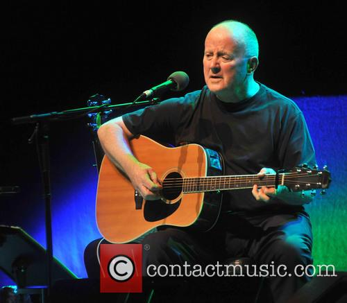 Christy Moore 7