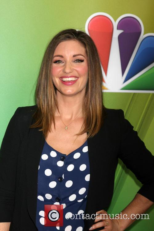 Bianca Kajlich 2