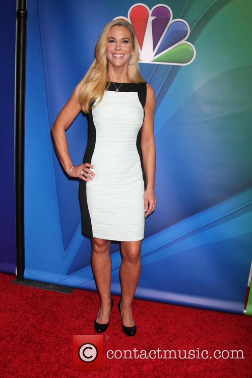 Kate Gosselin 4