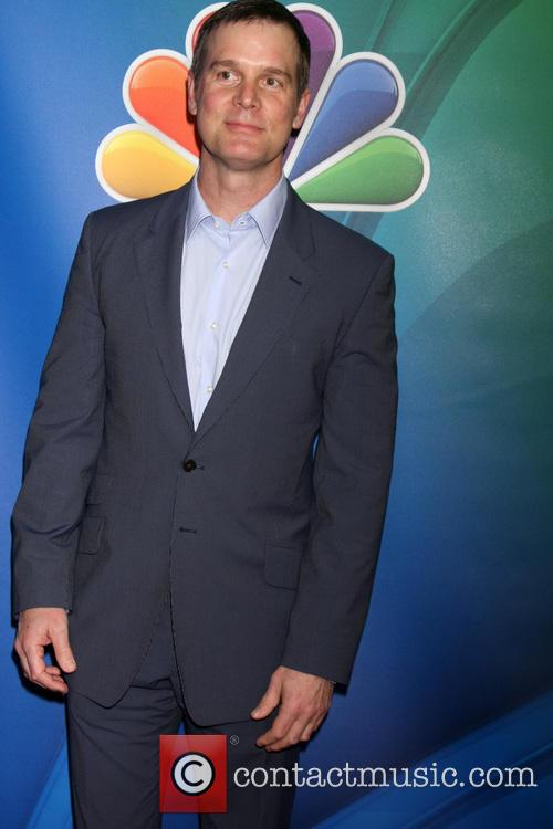 Peter Krause 8