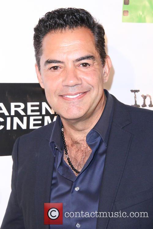 Carlos Gomez 7