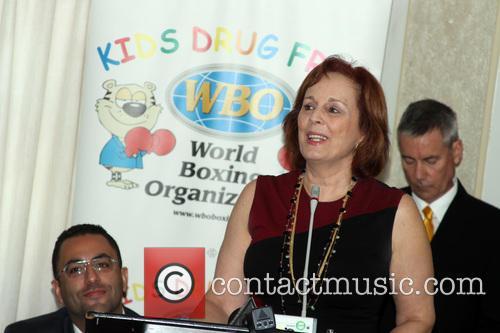 Kathy Duva 5