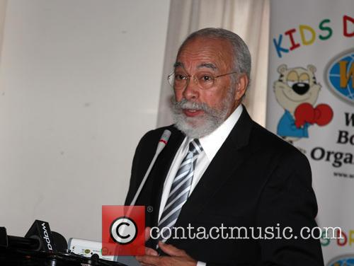 Luis Batista Salas 2