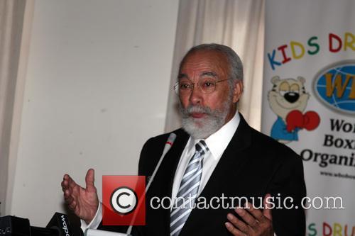 Luis Batista Salas 3