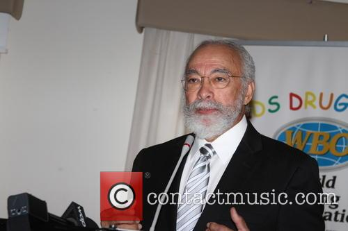 Luis Batista Salas 1