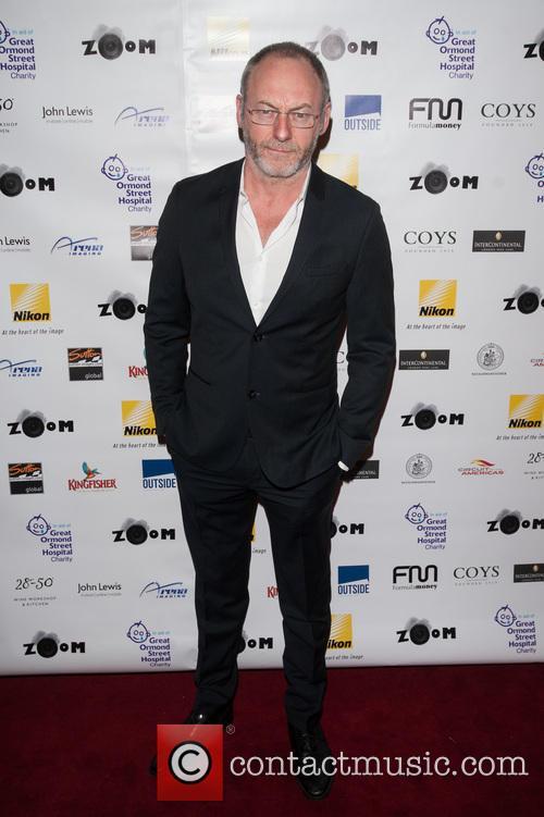 Liam Cunningham 5
