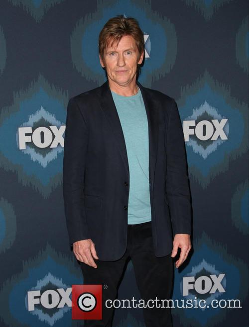 Denis Leary 4