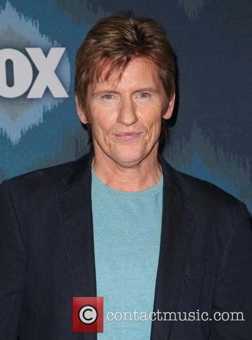 Denis Leary 5