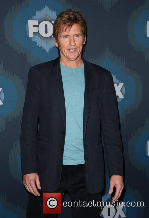 Denis Leary 6