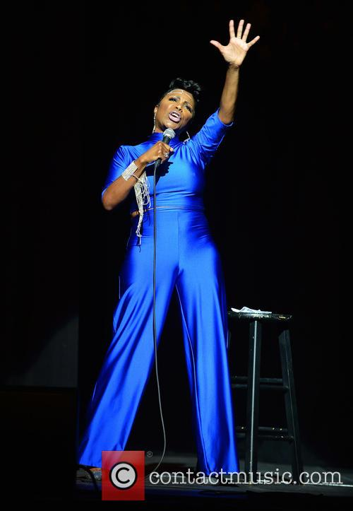 Sommore 3