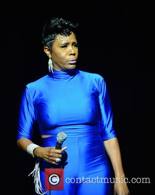 Sommore 5