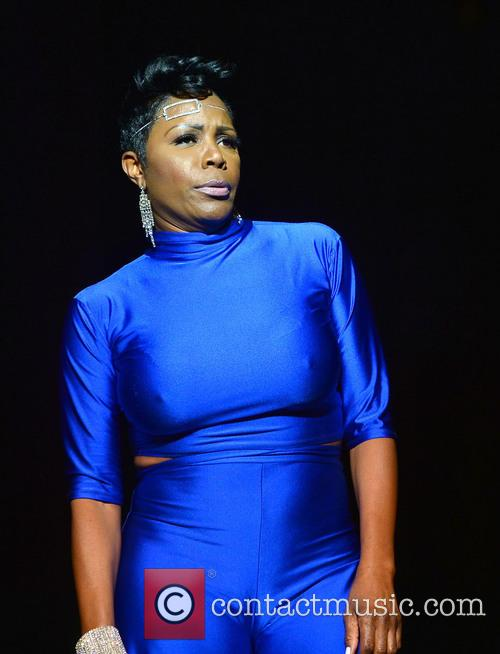 Sommore 6