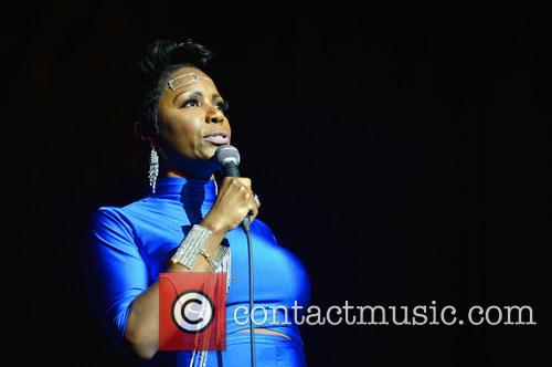 Sommore 7