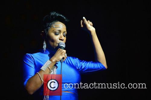 Sommore 8